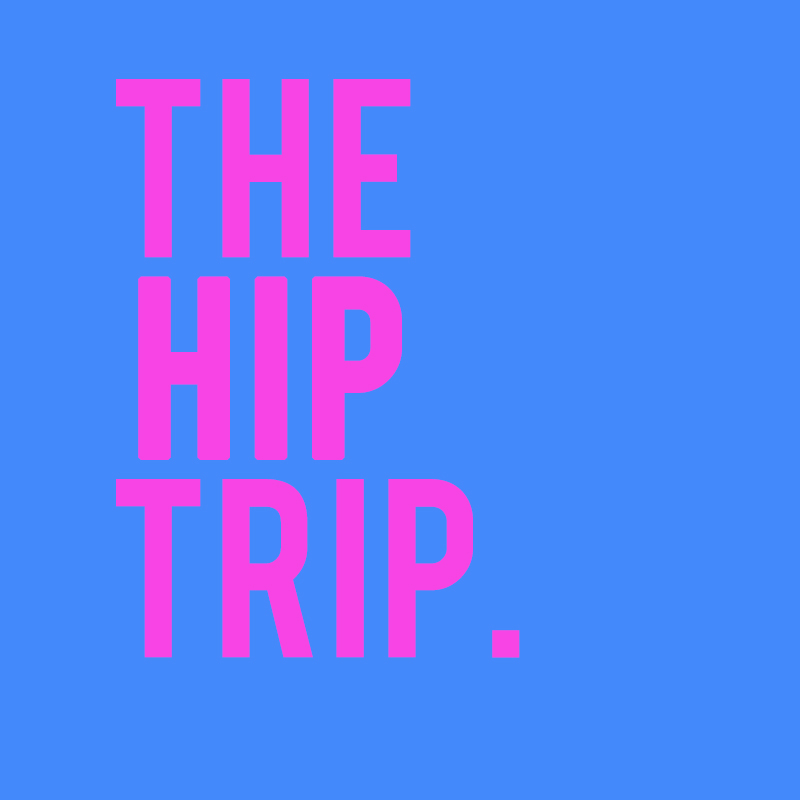 thehiptrip.jpg