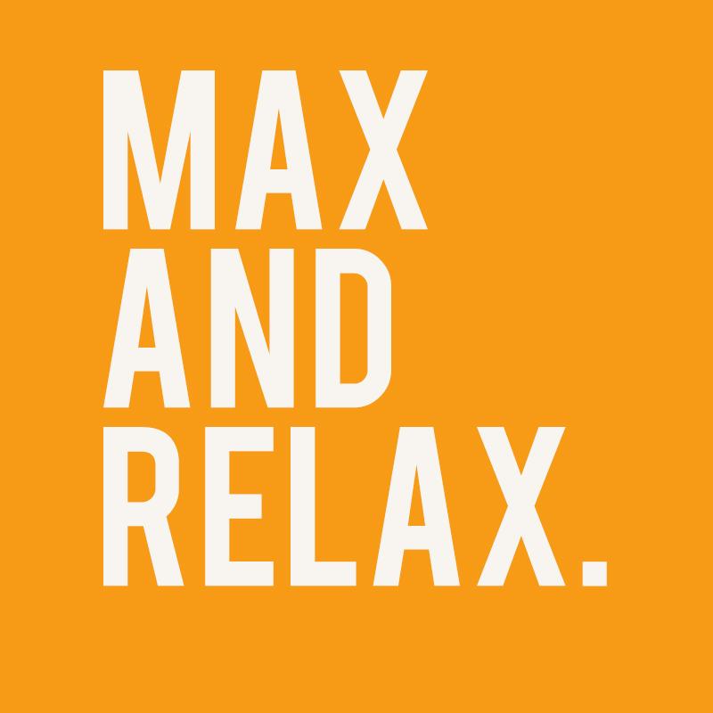 maxandrelax.jpg