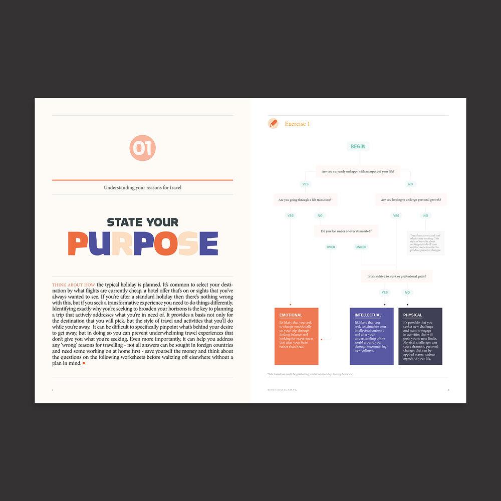 Purpose01.jpg
