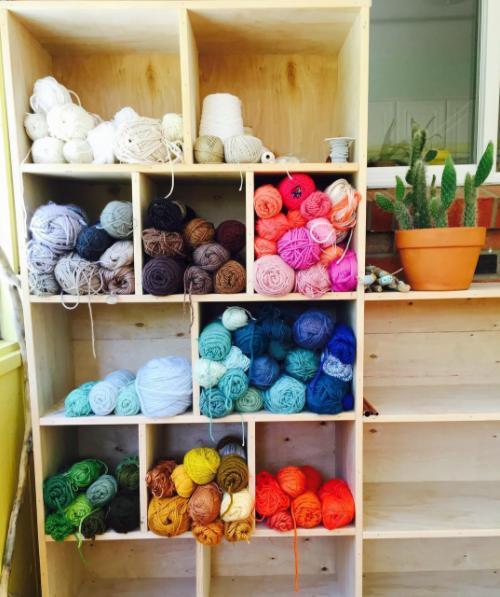 studio_yarn.png