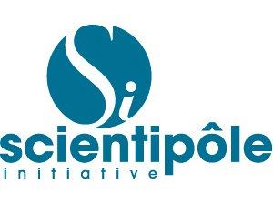 Scientipôle & Loansquare