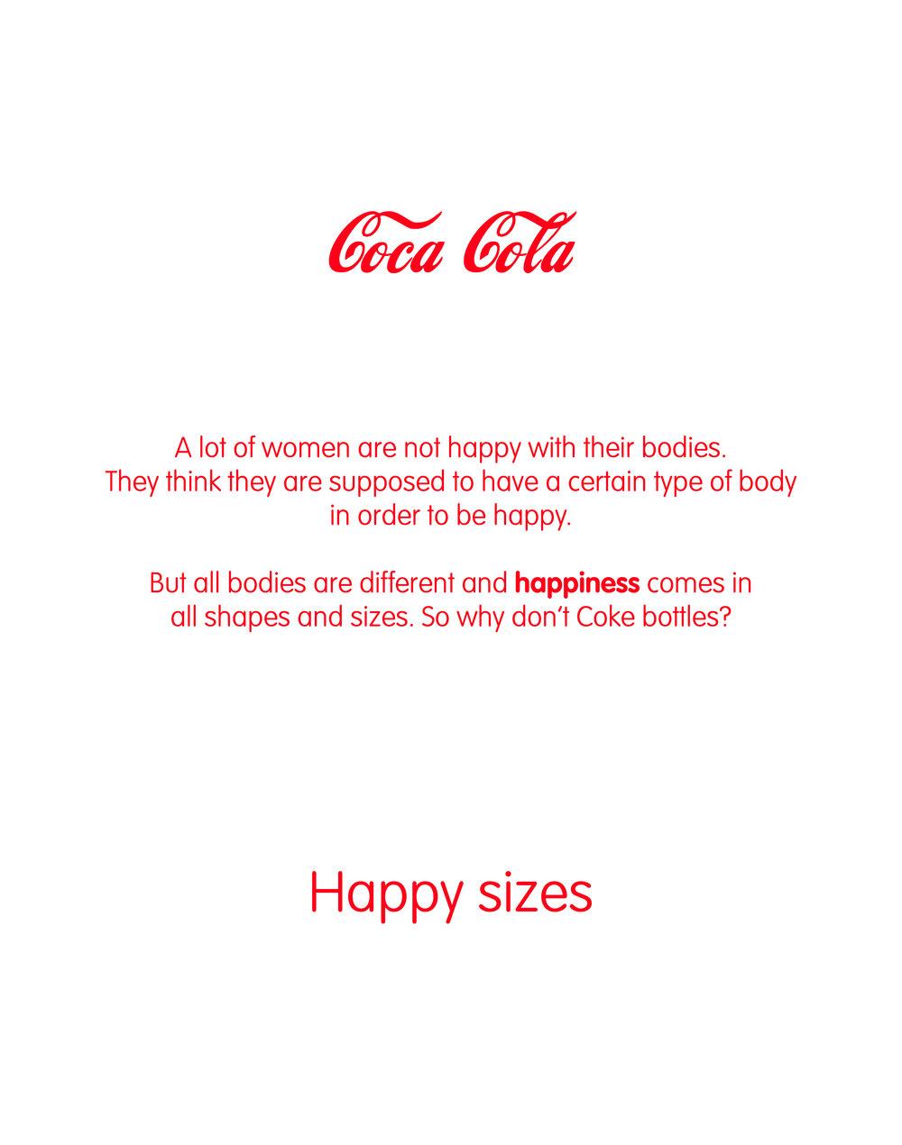 Cola_slide.jpg