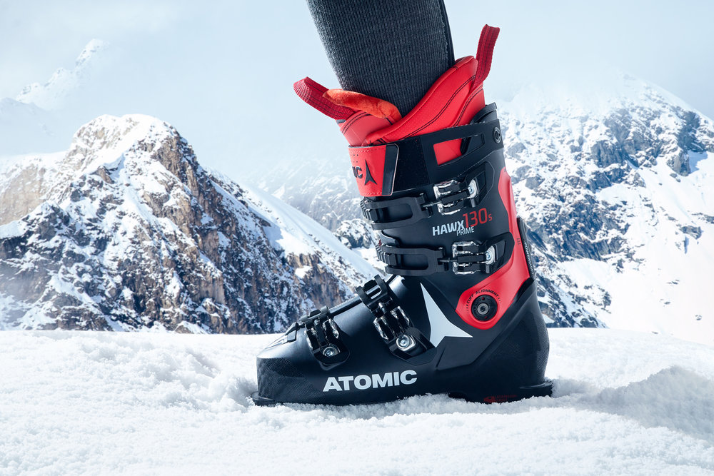 Atomic-Perfect-Fit-Snö0159.jpg