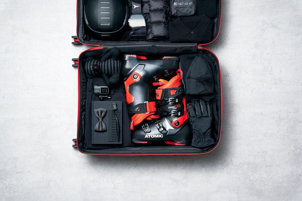 Atomic-Perfect-Fit-Väska0066.jpg