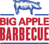 "<a href=""http://bigapplebbq.org/"" target=""_blank"">Big Apple BBQ Block Party</a>"