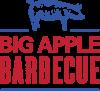 Big Apple BBQ Block Party