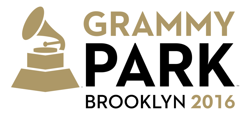 "<a href="" http://www.grammypark.com/ "" target=""_blank"">Grammy Park</a>"