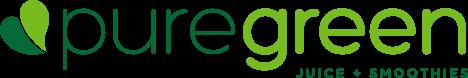 """<a href=""""http://www.puregreen.com/ """" target=""""_blank""""> Pure Green</a>"""