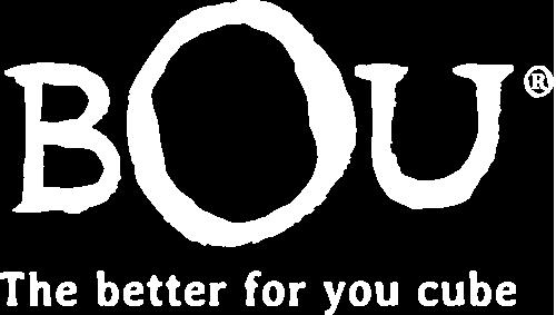 "<a href="" https://bouforyou.com/password"" target=""_blank""> BOU</a>"