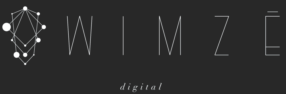 Wimze Digital