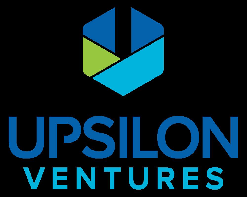 "<a href=""http://upsilonventures.com/"" target=""_blank"">Upsilon Ventures</a>"