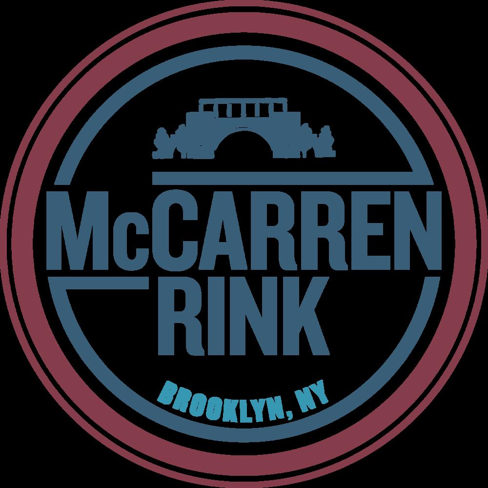 McCarren Rink