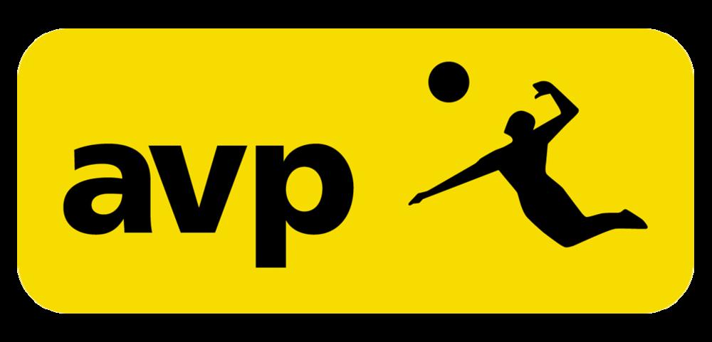 AVP NYC Open