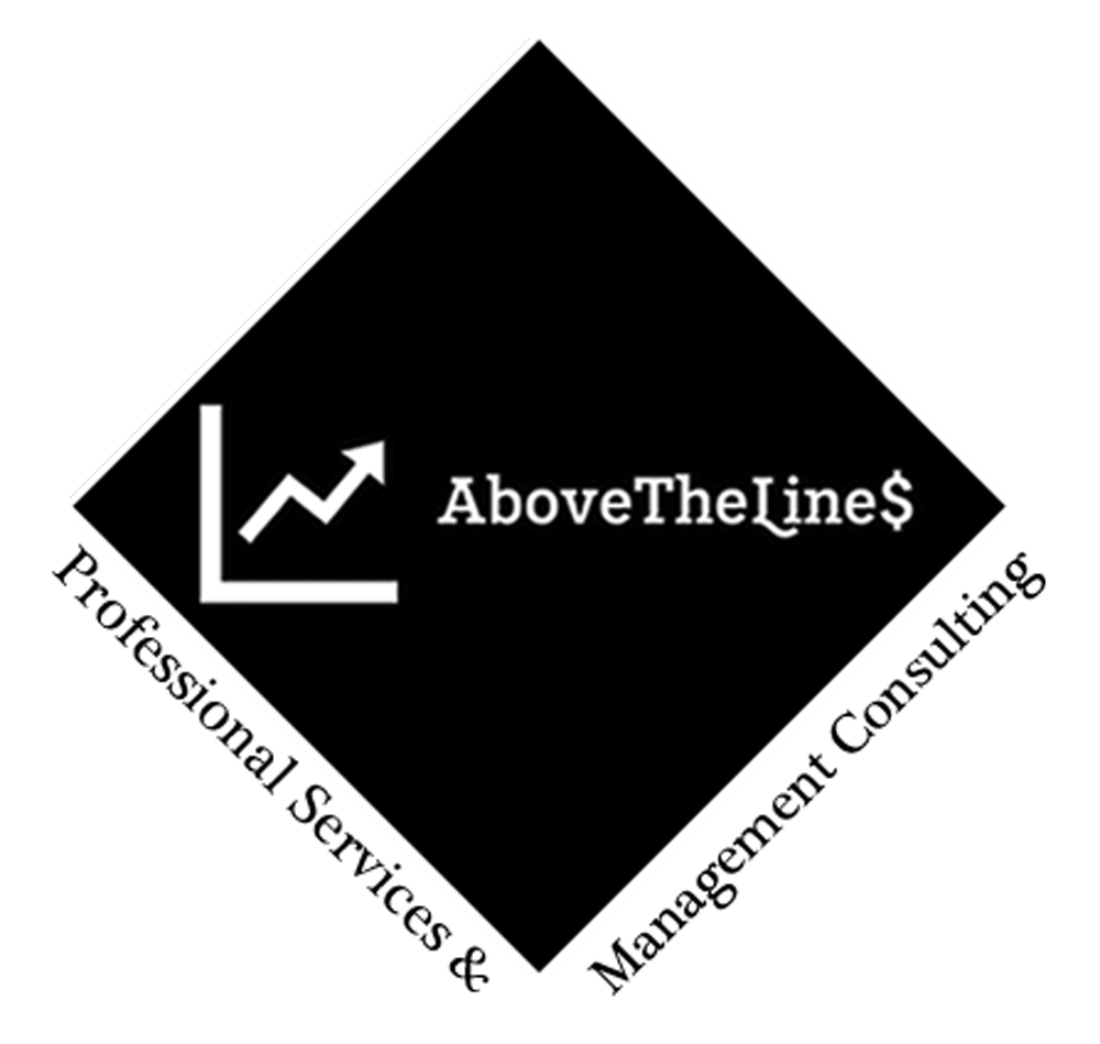 AboveTheLines