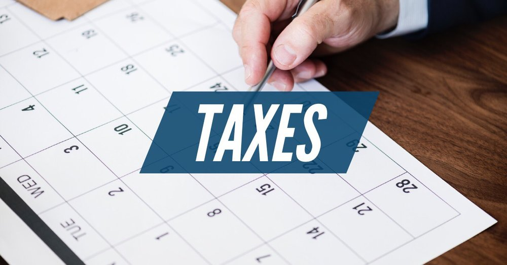Taxes   Whether you need to file personal tax returns, business returns or just have a general tax inquiry we can help you. Contact us to see what our experienced tax staff can do for you.  Areas of expertise: Individual, Partnerships, Corporate, Trust and Gift.