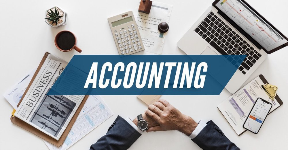 accounting   Let us take your financial data and produce the financial statements you need to make the most important business decisions. We will also analyze the data so you have a better understanding of how well your business is performing.  Areas of expertise: Profit & Loss Statements, Balance Sheet, Statement of Cash Flows, Statement of Retained Earnings.