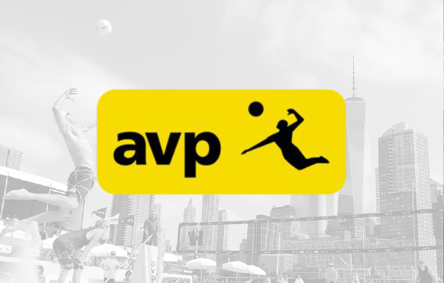 AVP NYC Open