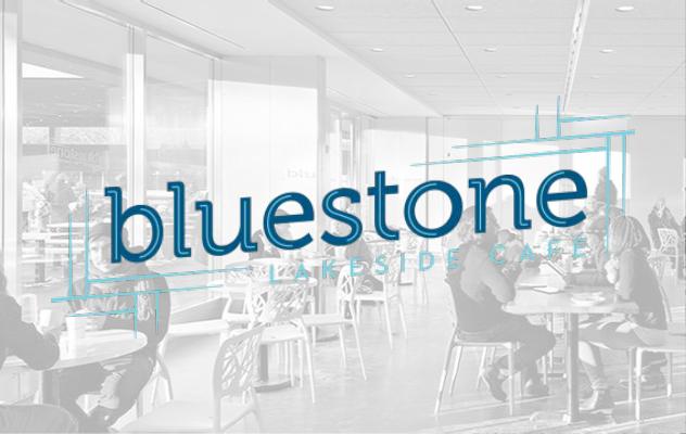 Bluestone Café