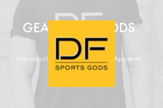 DF Sports Gods