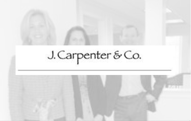 J. Carpenter & Co.