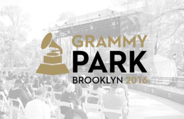 Grammy Park