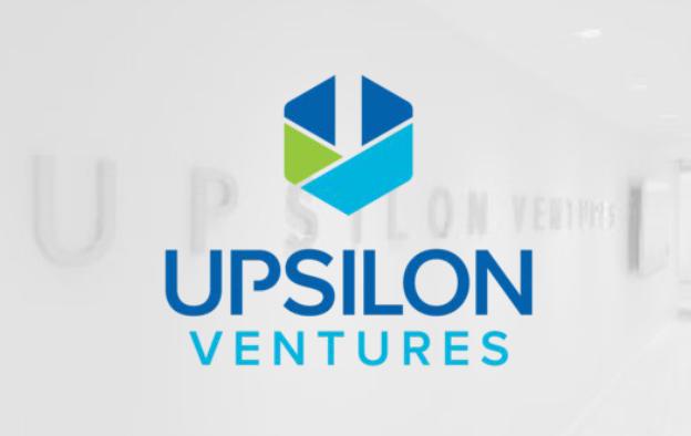 Upsilon Ventures