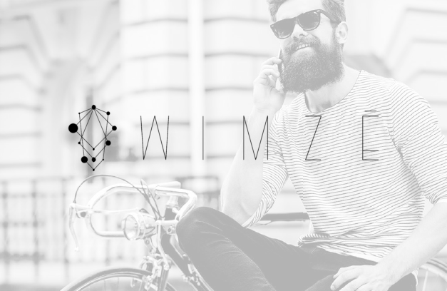 Wimze Digital