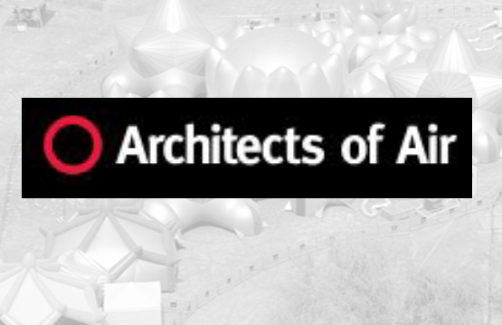 Architects of Air