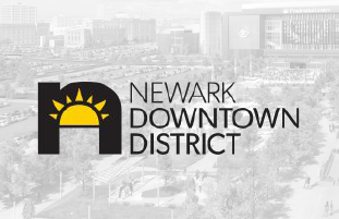 Newark Downtown District | Mulberry Commons
