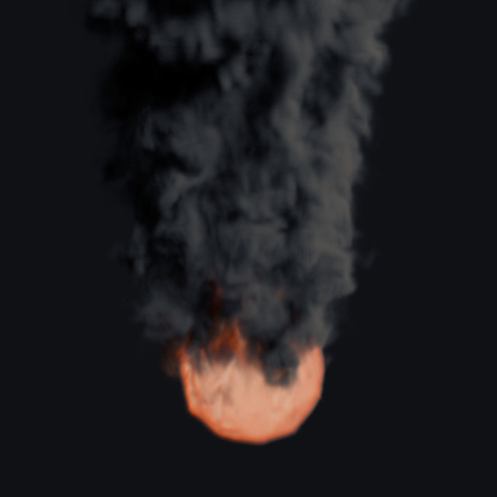 smoke_hi-res_2_i.jpg