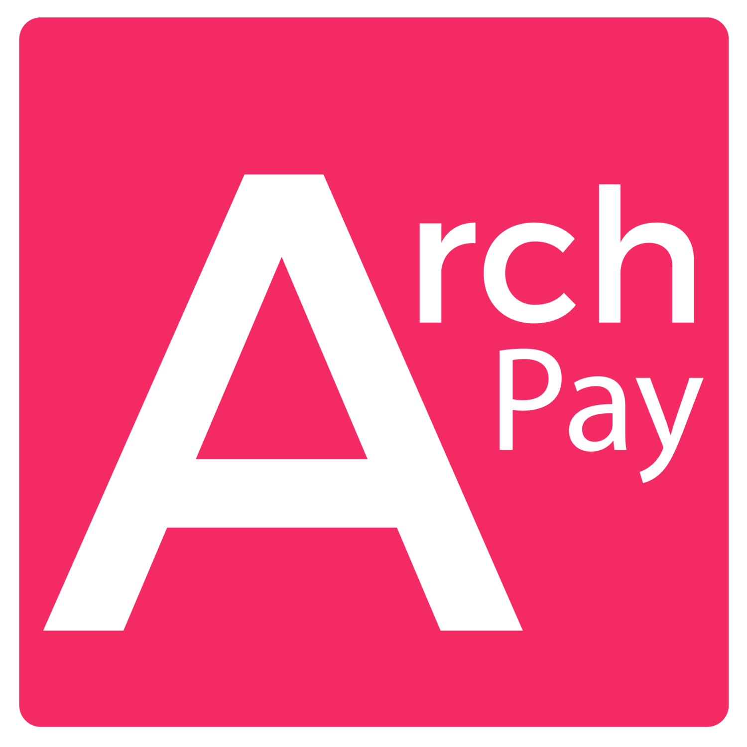ArchPay Space