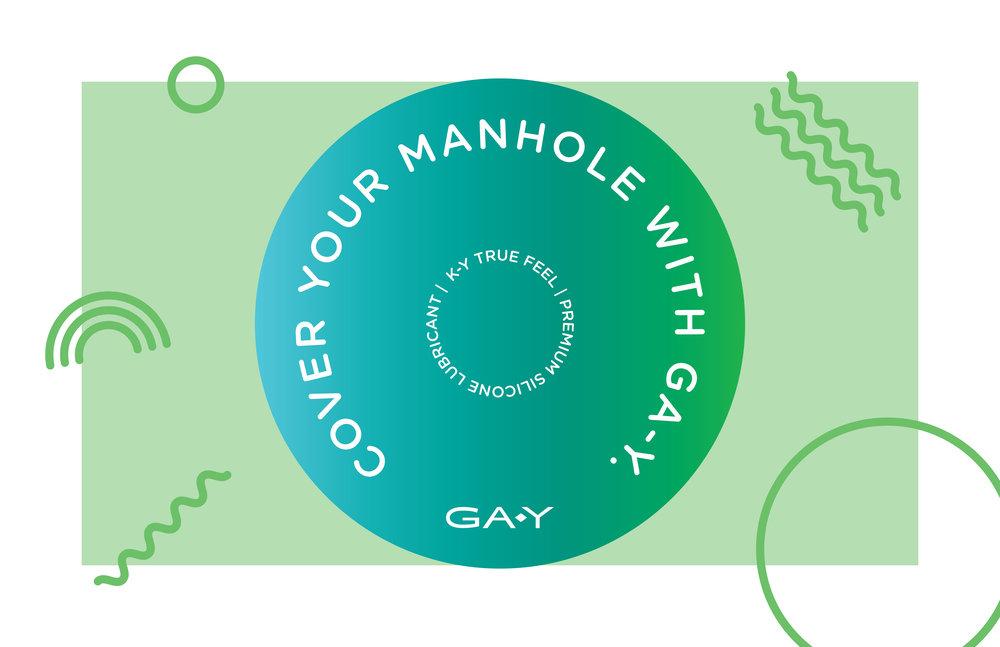 KY_GA-Y_PrideManholes_06202016_FINAL-03.jpg