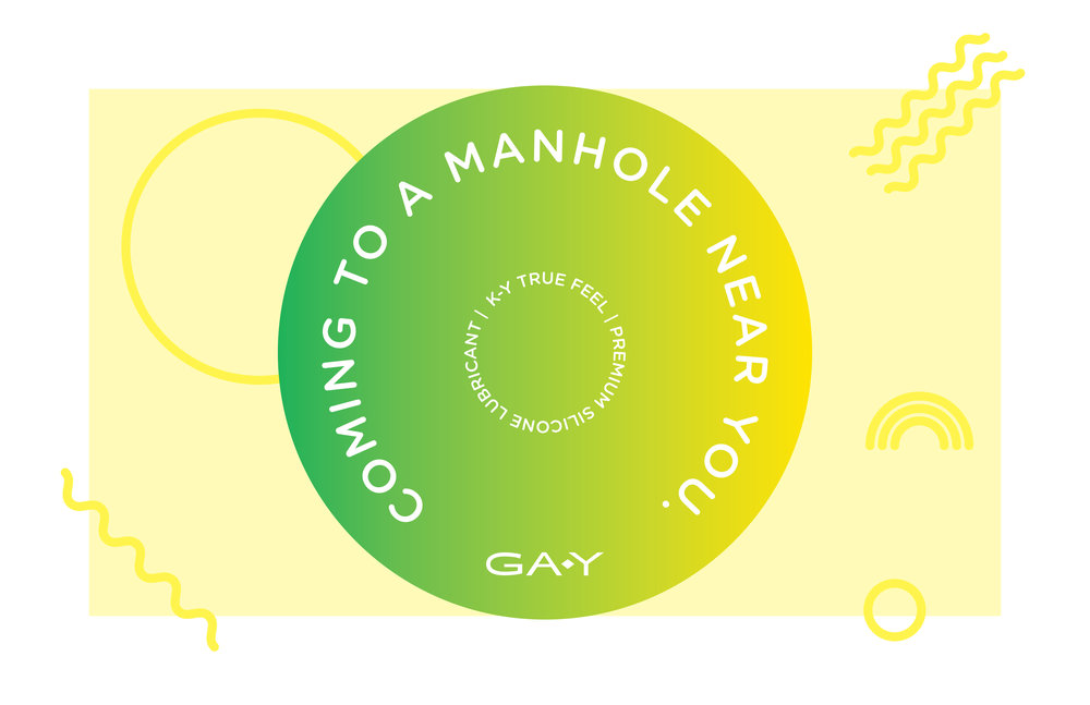 KY_GA-Y_PrideManholes_06202016_FINAL-04.jpg