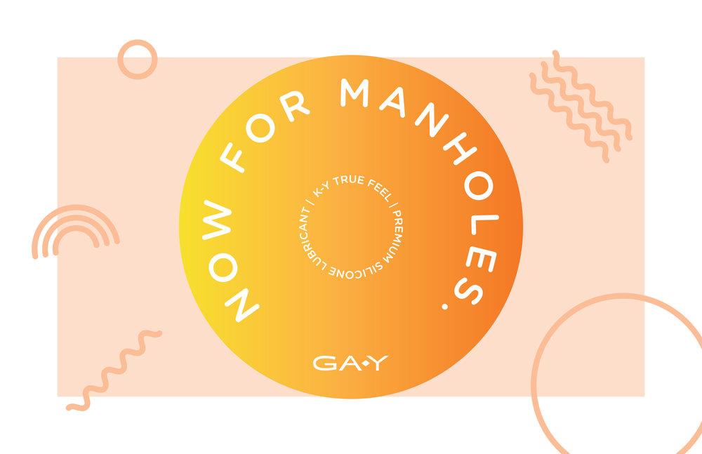 KY_GA-Y_PrideManholes_06202016_FINAL-05.jpg