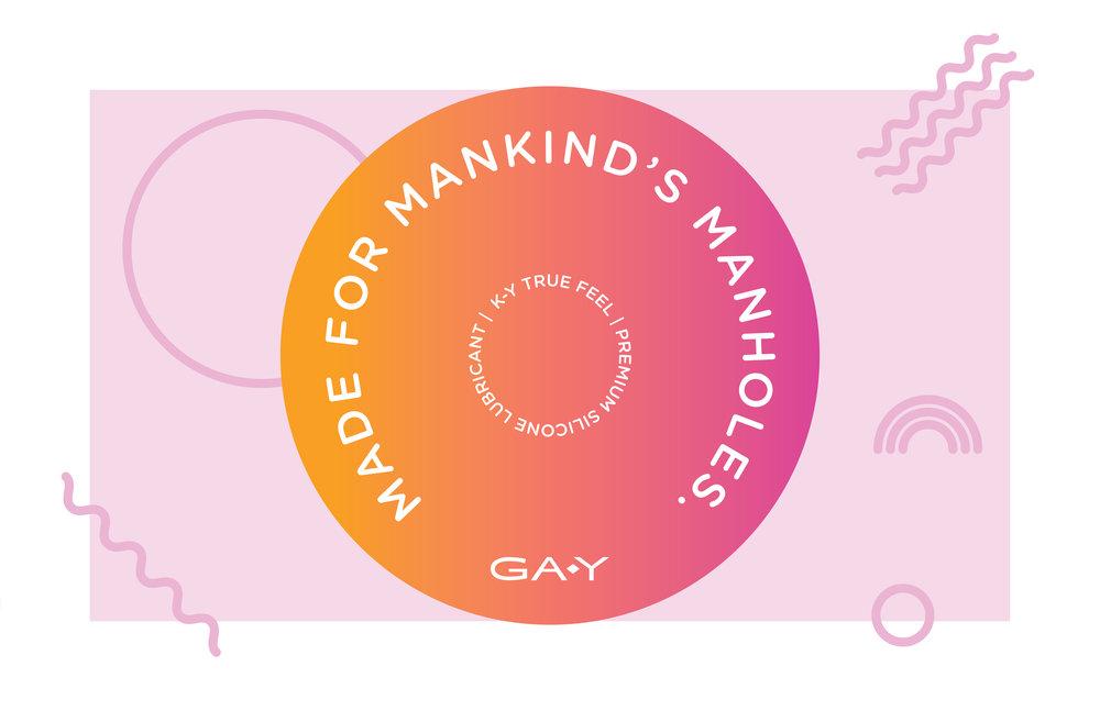 KY_GA-Y_PrideManholes_06202016_FINAL-06.jpg