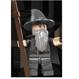 LEGO_Gandalf_Le_Gris.png
