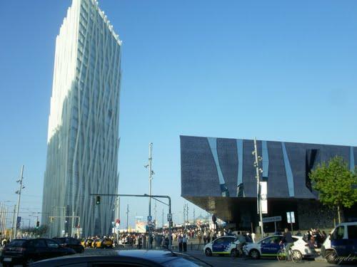 Torre-Telefonica-Diagonal-Zero-Zero-Barcelona-5.jpg