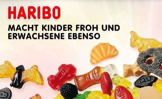 haribo-deutsch.jpg
