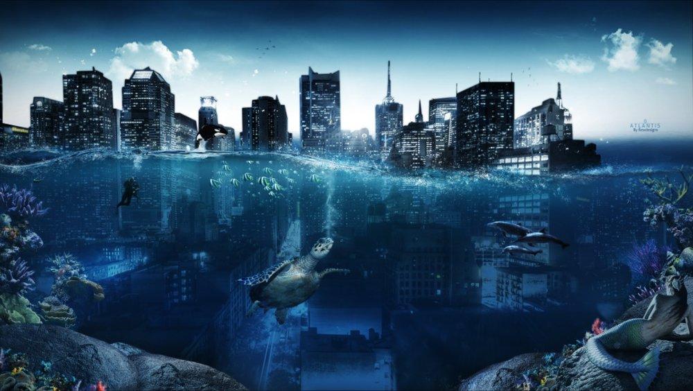 Atlantis 2.jpg
