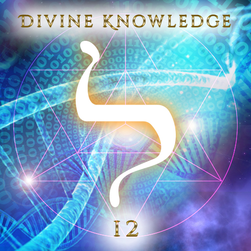 12. Lamed - Divine Knowledge.jpg