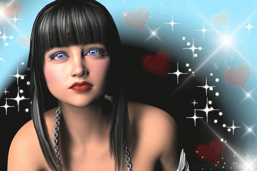 girl-1045658_1280.jpg