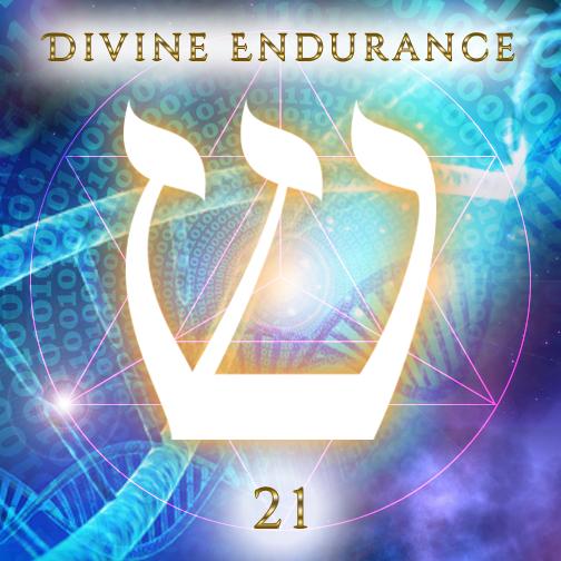 21. Shin - Divine Endurance.jpg