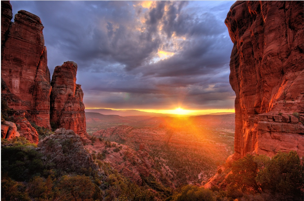 gorgeous-sedona-arizona-sunset.jpg