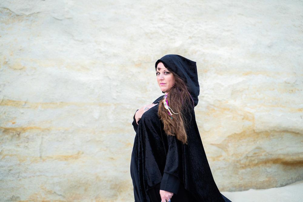 Ariella-Indigo_cloak and hood.jpg