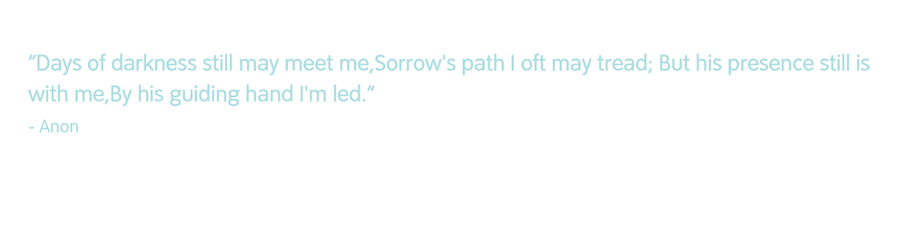 Website Quotes-02.png