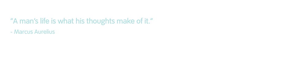 Website Quotes-03.png