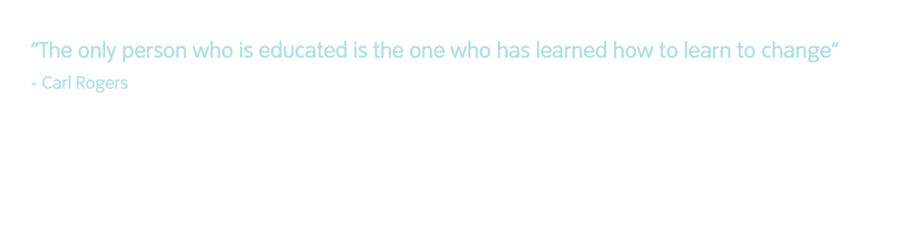 Website Quotes-04.png
