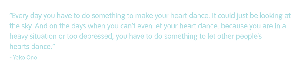 Website Quotes-06.png