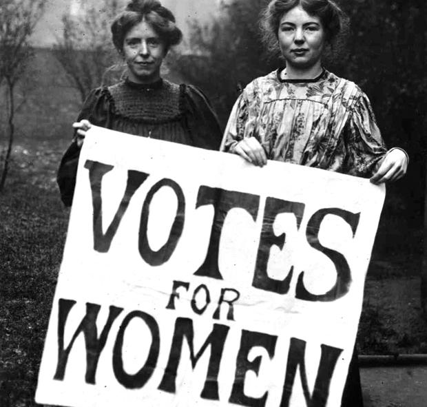 1911-Suffragettes.jpg