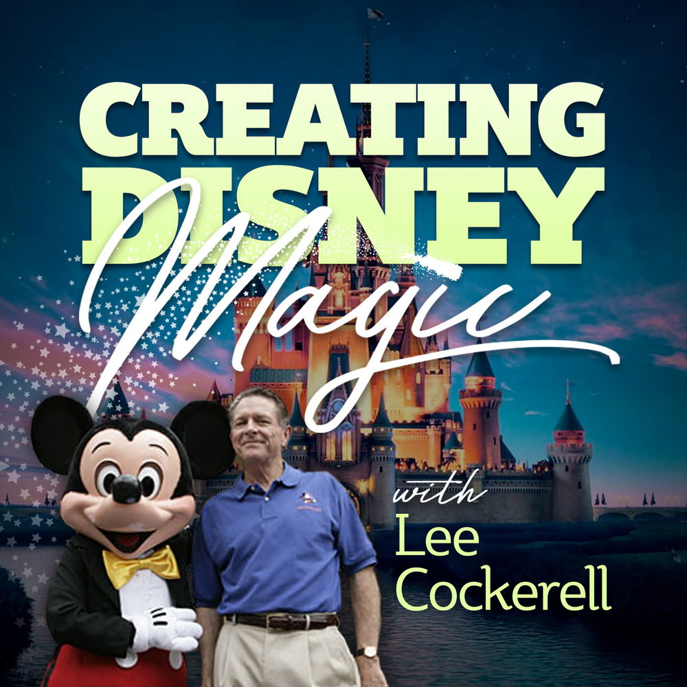 Creating_Disney_Magic_-_podcast_cover.jpg